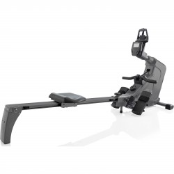 Kettler Rower 2.0 rowing machine purchase online now