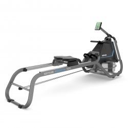 Kettler Regatta 500 rowing machine purchase online now