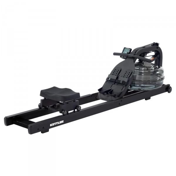 Kettler AquaRower 500 rowing machine