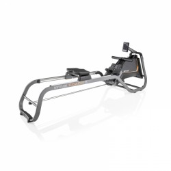 Kettler Rowing Machine Coach 6 purchase online now