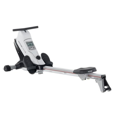 Rowing machine Kettler Coach M