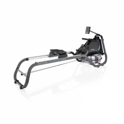 Kettler rowing machine Coach H2O purchase online now