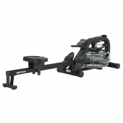 Kettler Rudergerät Rower H20 purchase online now