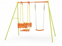 Kettler swing 3 purchase online now