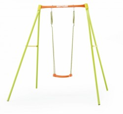 Kettler swing 1 purchase online now