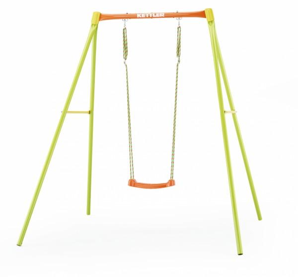 Kettler swing 1