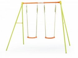 Kettler swing 2 purchase online now
