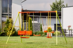 Kettler swing 4 purchase online now