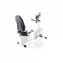 Kettler recumbent exercise bike Ergo R10 purchase online now