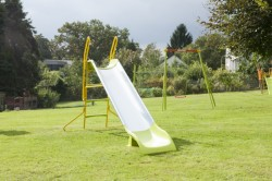 Kettler metal slide purchase online now