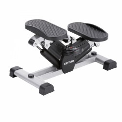 Kettler Side-Stepper purchase online now