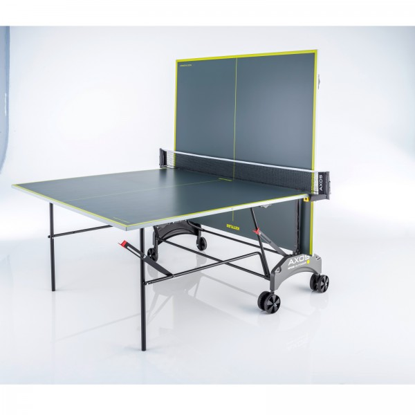 Table de tennis de table Kettler Axos 1 Outdoor