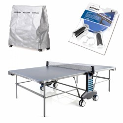 Kettler bordtennisbord Outdoor 4