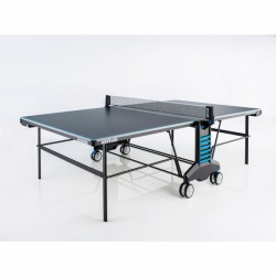 Kettler table de ping-pong Sketch & Pong Outdoor acheter maintenant en ligne