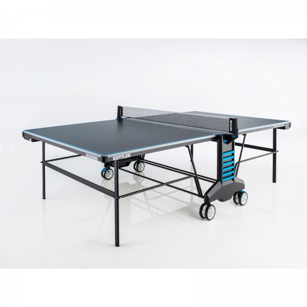 Kettler table de ping-pong Sketch & Pong Outdoor