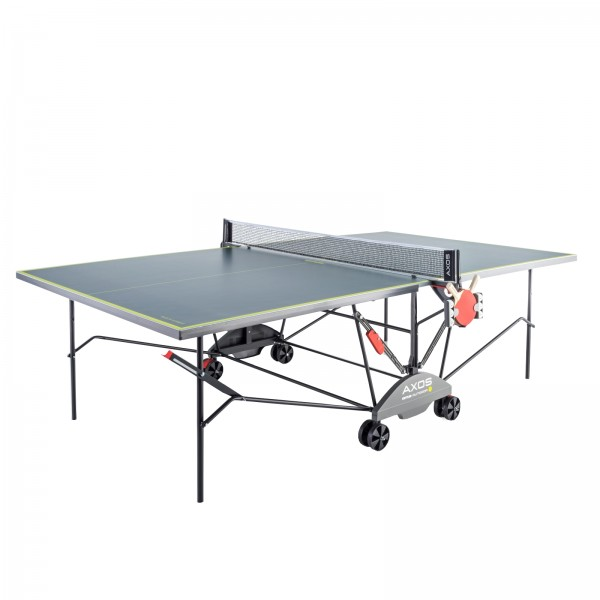 Table de tennis de table Kettler Axos Outdoor 3