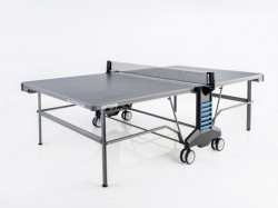 Kettler table tennis table Outdoor 6 acheter maintenant en ligne