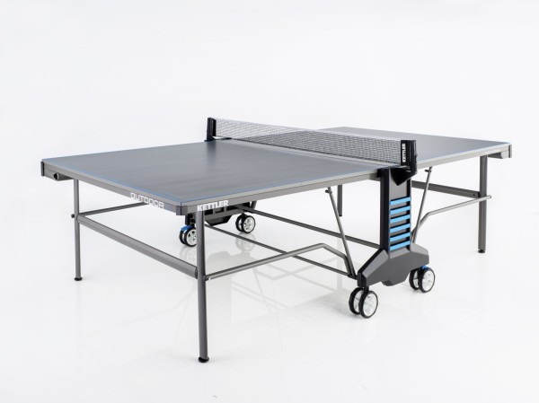 Table de ping-pong Kettler Outdoor 6
