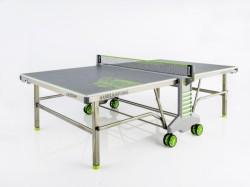 Kettler tafeltennistafel Urban Pong
