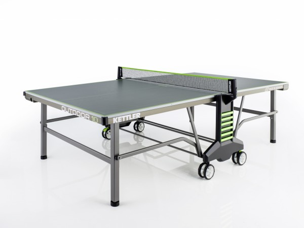 Table de tennis de table Kettler Outdoor 10