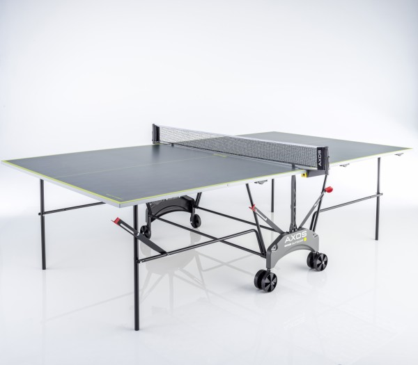 Kettler tafeltennistafel Axos Outdoor 1