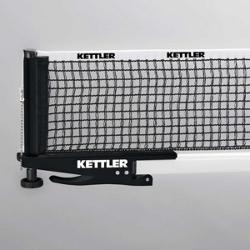 Kettler Tafeltennisnet Clip
