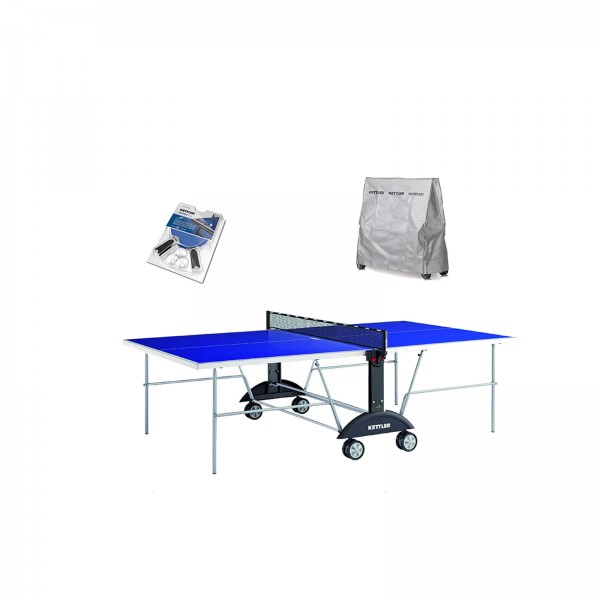 Table de ping-pong Kettler Competition 3.0 Outdoor