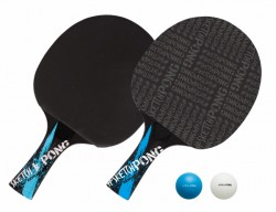 Kettler bordtennisbat Set SketchPong