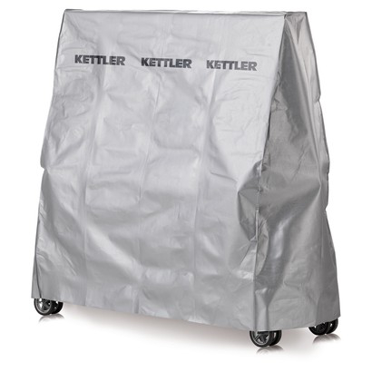 Kettler table tennis cover Universal