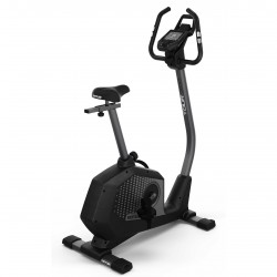 Kettler Tour 300 exercise bike purchase online now