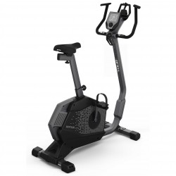 Kettler Tour 600 exercise bike purchase online now