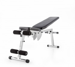 Kettler training bench Axos UNIVERSAL purchase online now