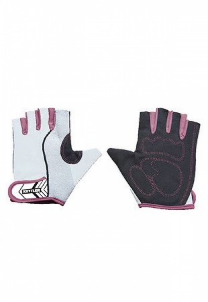Kettler women training gloves Basic