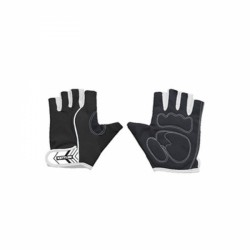 Gants de musculation Kettler Men Basic