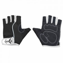 Kettler gloves UNISEX Basic