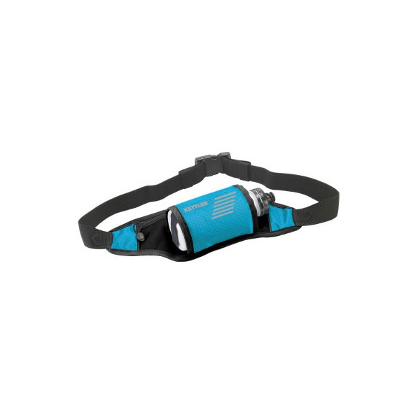 Kettler Waist Bag incl. Drinking Bottle