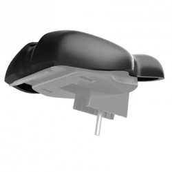 Kettler upper saddle component Flexible Foam purchase online now