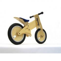 KOKUA LIKEaBIKE wing 12 inches wood balance bike Kup teraz w sklepie internetowym