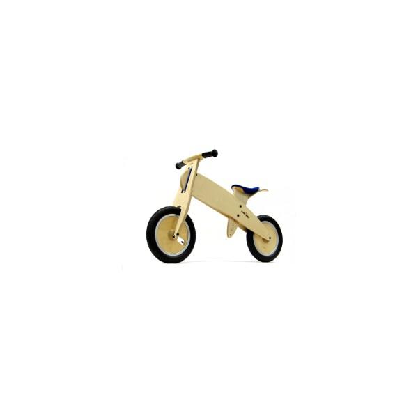 KOKUA LIKEaBIKE midi balance bike