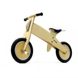 KOKUA LIKEaBIKE midi balance bike Kup teraz w sklepie internetowym