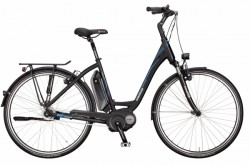 Kreidler e-bike Vitality Eco 6 EDITION Deore 10-Gang (Wave, 28 inches) Kup teraz w sklepie internetowym