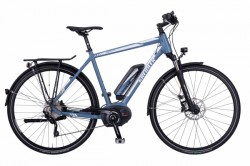 Kreidler e-bike Vitality Eco 8 Edition NYON (Diamond, 28 inches)