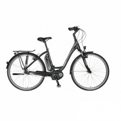 Kreidler e-bike Vitality Eco 3 (Diamondt, 28 inches) purchase online now