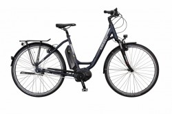 Kreidler e-bke Vitality Eco Plus  (Wave, 28 inches) purchase online now
