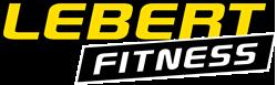 Lebert Fitness Logo
