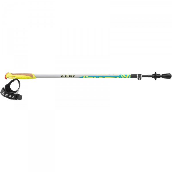 LEKI Walker XS Speed-Lock2