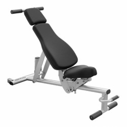 Life Fitness Adjustable Bench purchase online now
