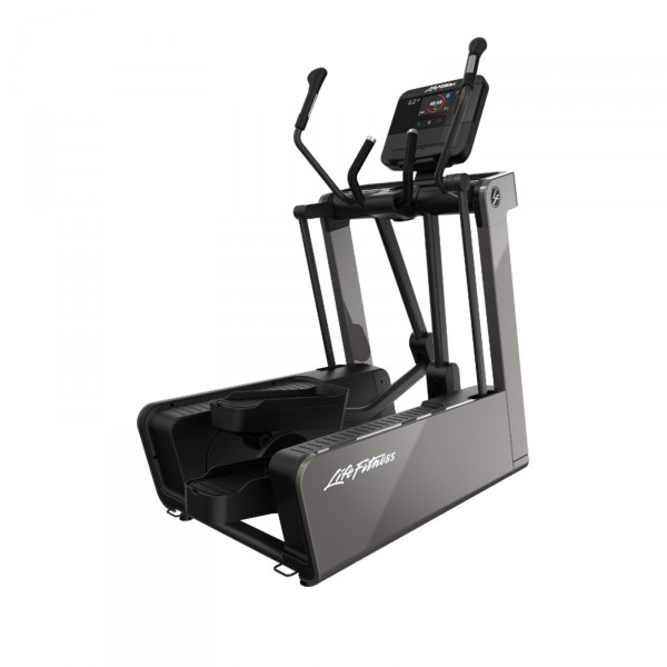 Krosový trenažer Life Fitness FS4