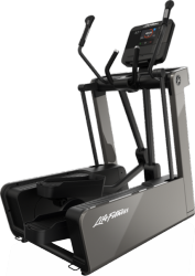 Life Fitness elliptical cross trainer FS6 purchase online now