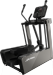 Life Fitness elliptical cross trainer FS6